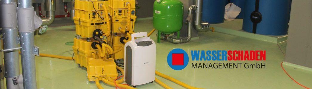 WSM GmbH